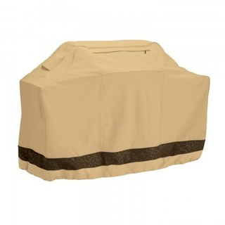 Veranda Elitet Large BBQ Cover