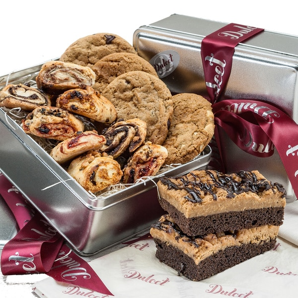 Old Fashion Gourmet Bakery Gift