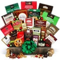Corporate Show Stopper Gift Basket