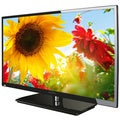 APEX 39-inch LED 1080P HD Television