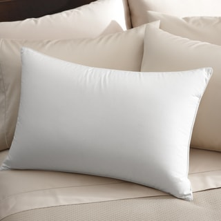 Famous Maker 230 Thread Count Medium Down Alternative Pillow