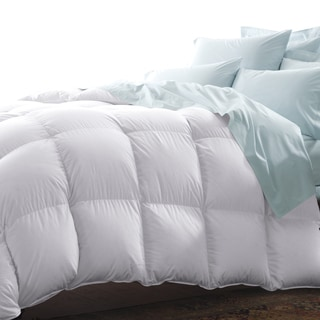 Famous Maker Medium Weight Down Alternative Comforter