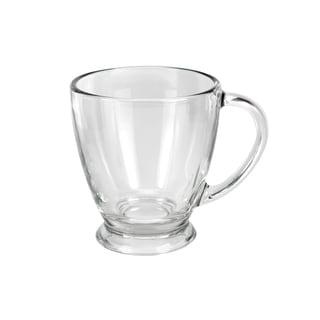 11080 14oz Set of 6 Ava Mug