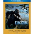 King Kong (Special Edition) (Blu-ray Disc)