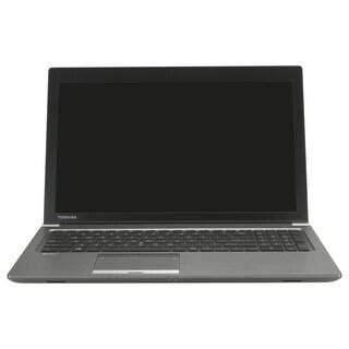 "Toshiba Tecra Z50-A1502 15.6"" LED Ultrabook - Intel Core i7 i7-4600U"