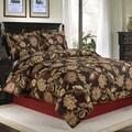 Putnam 4-piece Comforter Set