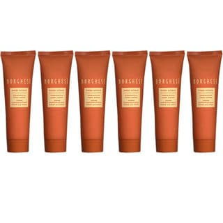 Borghese Therapeutic 1-ounce Foot Creme (Pack of 6)