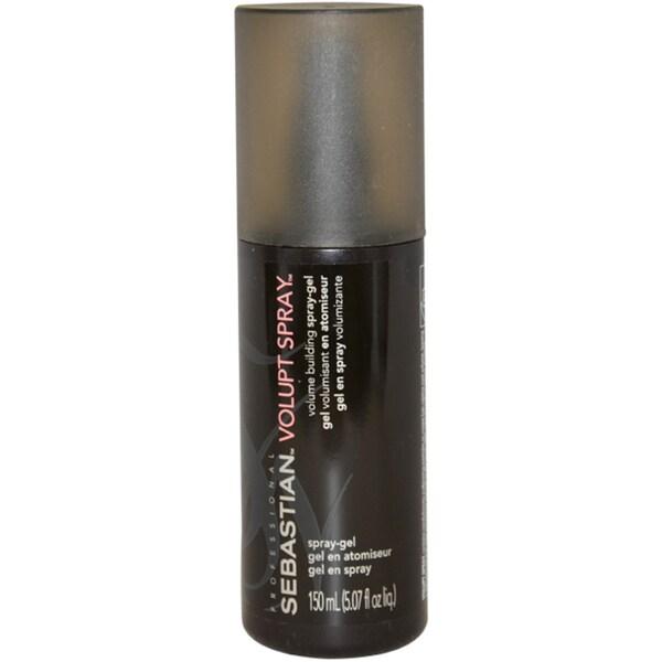 Sebastian Volupt Volume Building 5.07-ounce Hair Spray