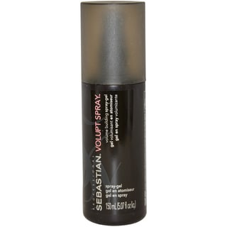 Sebastian Volupt Volume Building 5.07-ounce Hair Spray