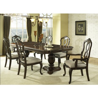 Somerton 'Melbourne' Dining Table