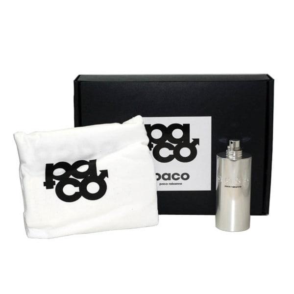 Paco Rabanne Women's Paco 2-piece Gift Set