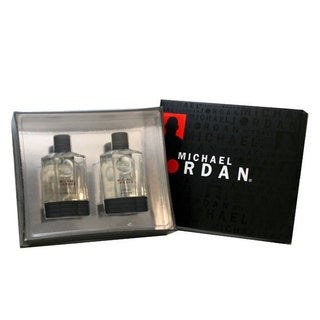 Michael Jordan 'Michael Jordan' Men's 2-Piece Gift Set