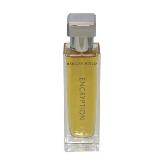 Marilyn Miglin 'Encryption' Women's 1.7-ounce Eau de Parfum Spray (Tester)