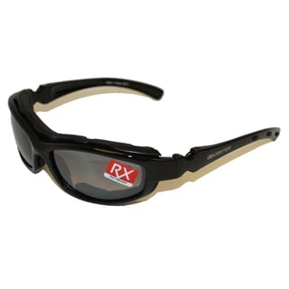 Bobster Road Hog II Convertible Sunglasses