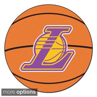 NBA Mat