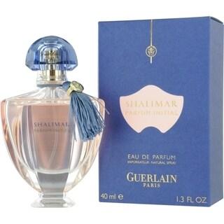 Guerlain Shalimar Parfum Initial Women's 1.3-ounce Eau de Parfum Spray