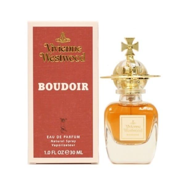 Vivienne Westwood 'Boudoir' Women's 1.0-ounce Eau de Parfum Spray