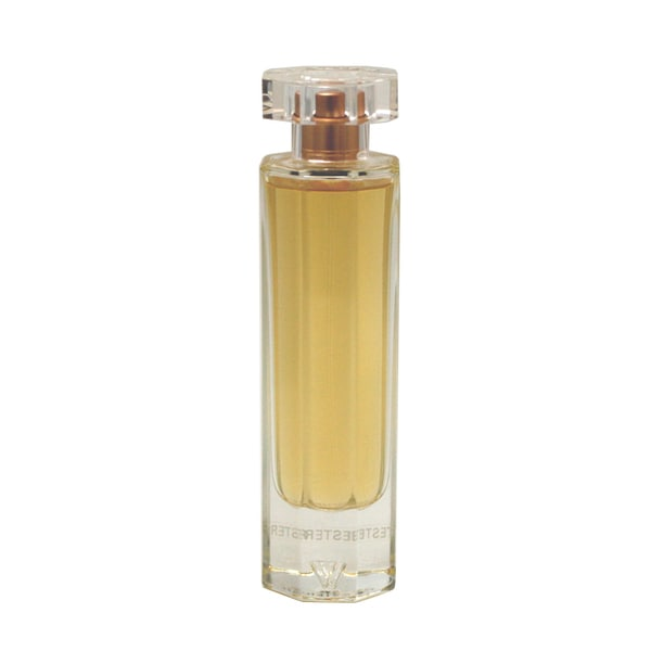 Worth 'Courtesan' Women's 2.0-ounce Eau de Parfum Spray (Tester)