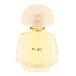 Carolina Herrera 'Flore' Women's 3.4-ounce Eau de Parfum Spray (Tester)