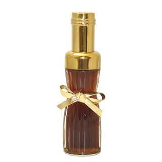 Estee Lauder Youth dew Women's 2.2-ounce Eau de Parfum Spray (Tester with Cap)