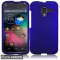 BasAcc Case for Motorola Moto X