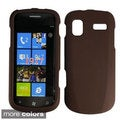 BasAcc Case for Samsung Focus i917