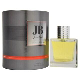 Jack Black JB 3.4-ounce Eau de Parfum Spray
