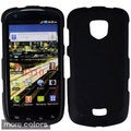 BasAcc Case for Samsung Droid Charge i510