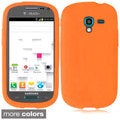 BasAcc Silicone Case for Samsung T599 Galaxy Exhibit