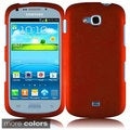 BasAcc Case for Samsung Galaxy Axiom R830/ Admire 2