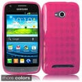 BasAcc TPU Case for Samsung Galaxy Victory 4G LTE L300