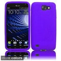 BasAcc Silicone Case for Samsung Galaxy S2/ Skyrocket HD i757