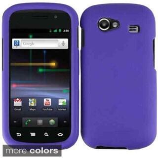BasAcc Case for Samsung Google Nexus S 4G i9020/ i9020s