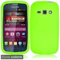 BasAcc Case for Samsung Galaxy Ring M840/ Prevail 2