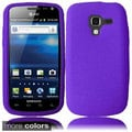 BasAcc Case for Samsung Galaxy Exhilarate i577