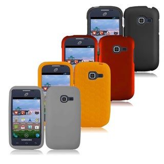 BasAcc Case for Samsung Centura S738C/ Discover S730G