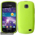 BasAcc Case for Samsung Illusion i110/ Galaxy Proclaim S720C