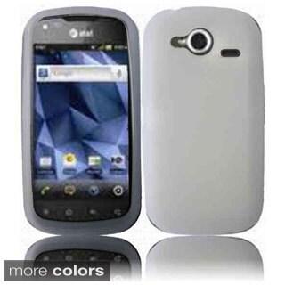 INSTEN Phone Case Cover for Pantech Burst P9070