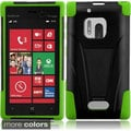 BasAcc Case with Stand for Nokia Lumia 928