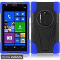 BasAcc Case with Stand for Nokia Lumia Elvis 1020