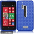 BasAcc TPU Case for Nokia Lumia 928