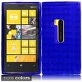 BasAcc TPU Case for Nokia Lumia 920