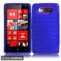 BasAcc TPU Case for Nokia Lumia 820