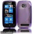 BasAcc TPU Case for Nokia Lumia 710