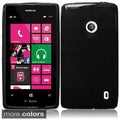 BasAcc TPU Case for Nokia Lumia 521