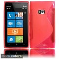 BasAcc TPU Case for Nokia Lumia 900