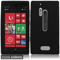 BasAcc Silicone Case for Nokia Lumia 928