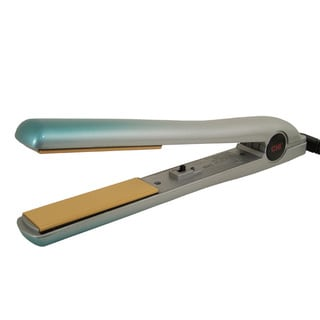 CHI 1-inch Flat Iron Gradient Green (Refurbished)