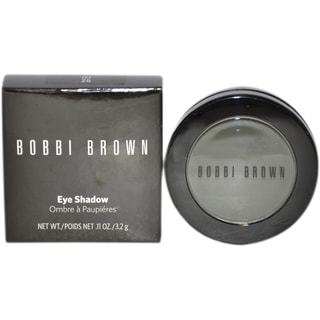 Bobbi Brown #25 Ivy Eyeshadow