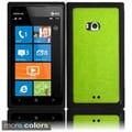 BasAcc Case for Nokia Lumia 900
